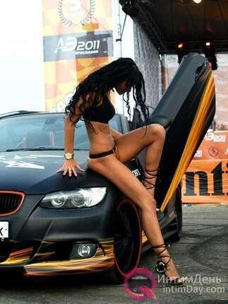 Проститутки Киевская область, Киев
