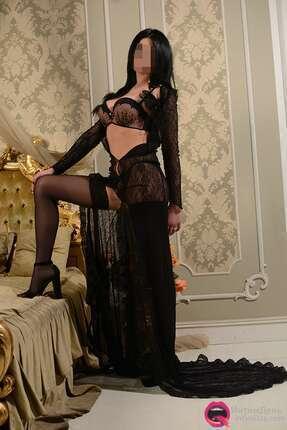 Проститутки Киев  Площадь Льва Толстого