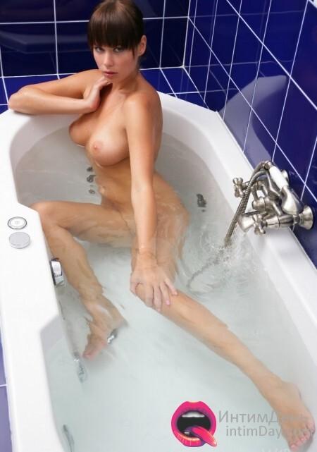Проститутка ева, размер груди 4, Полтавская область, Полтава