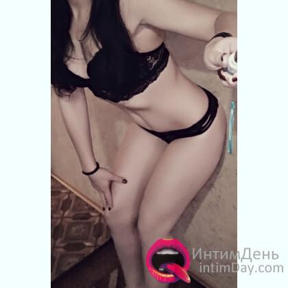 Проститутка Лана, ХарьковСоветская