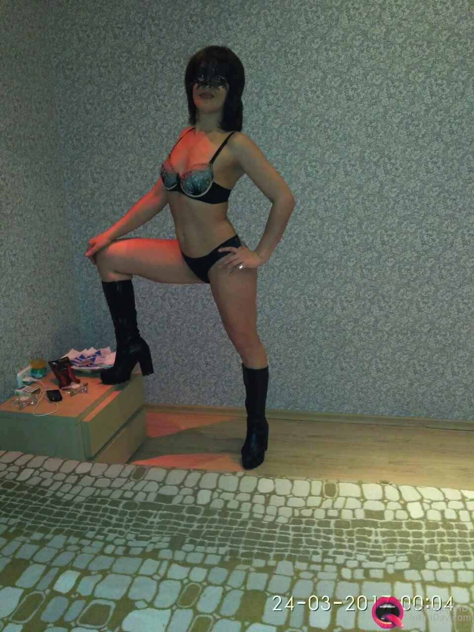 Проститутка Эля, размер груди 2, Одесская область, Одесса