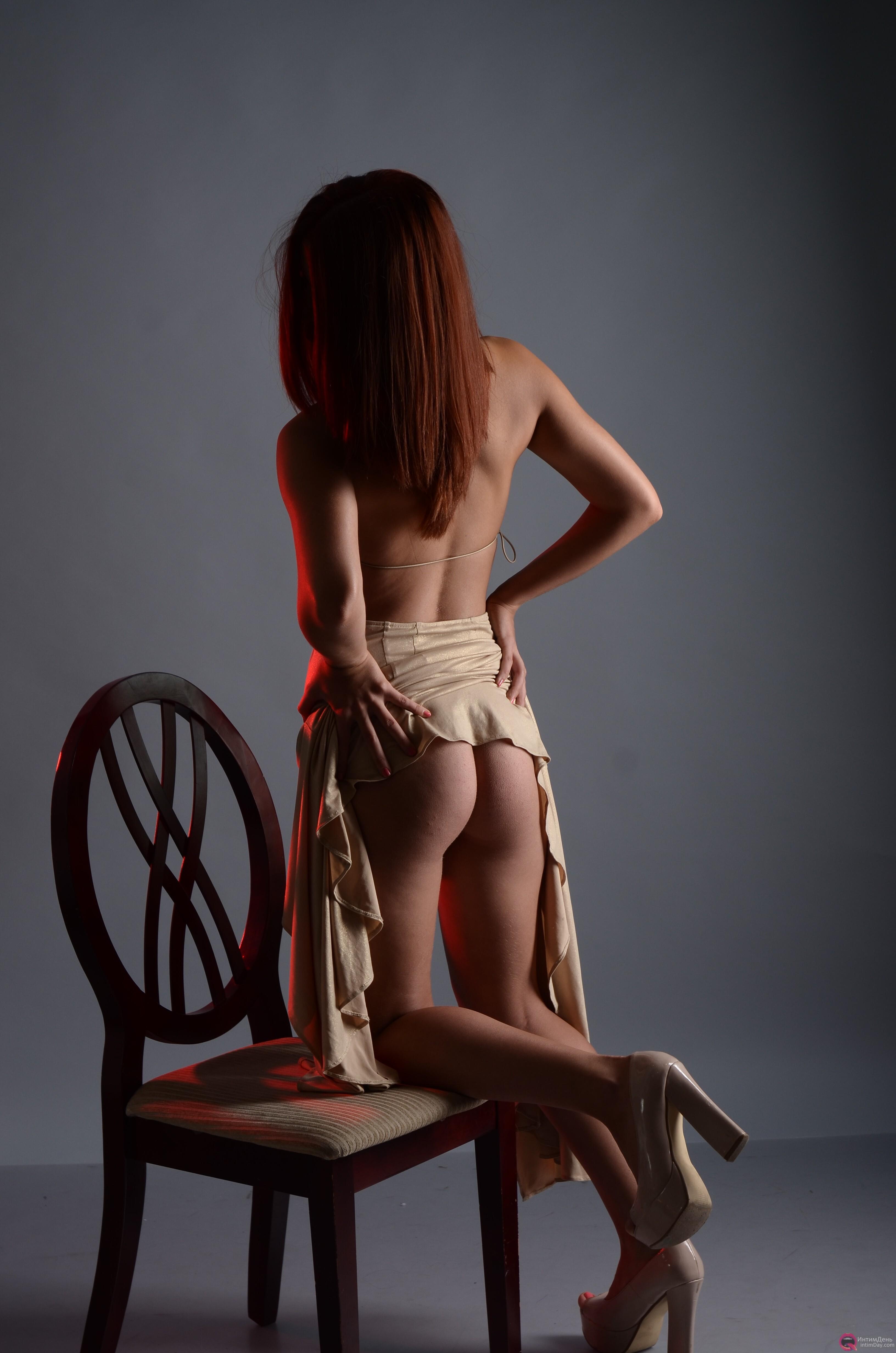 Проститутка Стася, Днепропетровская область, Днепропетровск