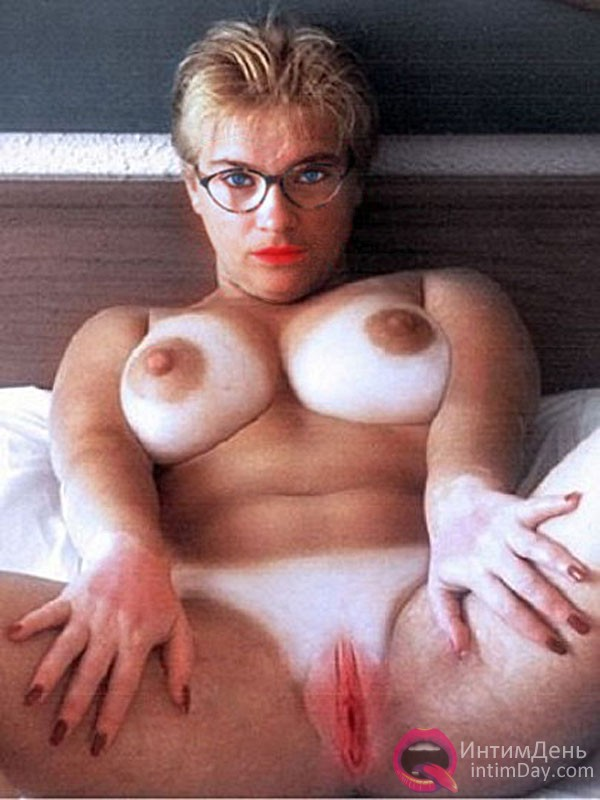 Проститутка Йола6Аналь, размер груди 5, Одесская область, Одесса