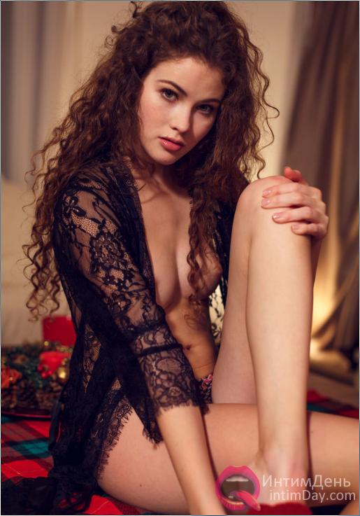 Проститутка Елена, размер груди 2, Полтавская область, Полтава