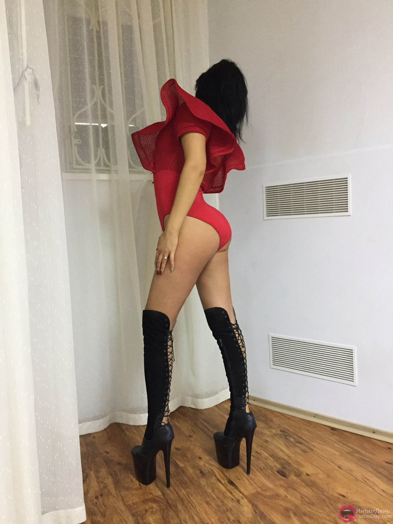 Проститутка Тая, Харьков  Архитектора Бекетова