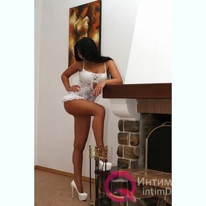 Проститутка Кира, Днепропетровская область, Днепропетровск