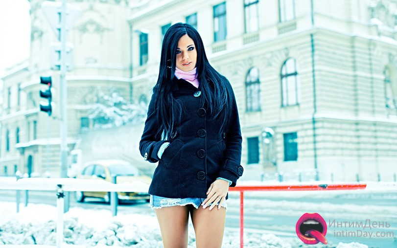 Проститутка таня, Днепропетровская область, Днепропетровск