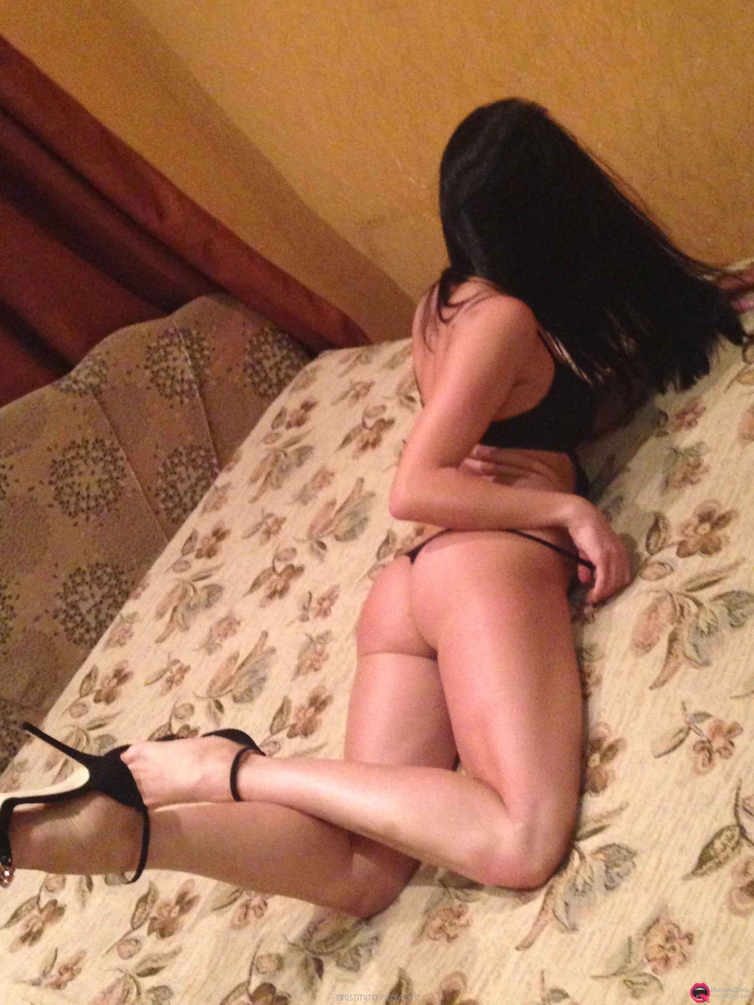 prostitutki-bez-viezda