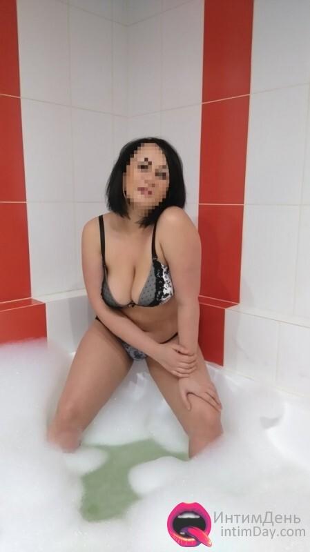 Проститутка Кэт, размер груди 3, Одесская область, Одесса