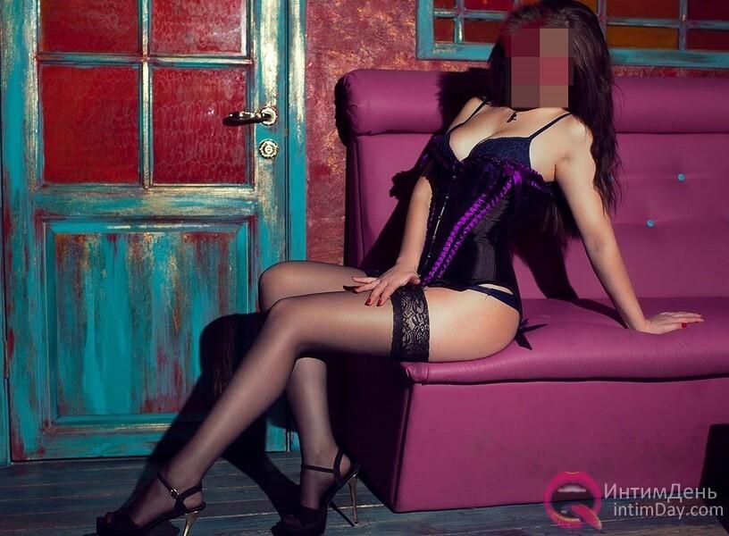 Проститутка Аминка, размер груди 2, Одесская область, Одесса