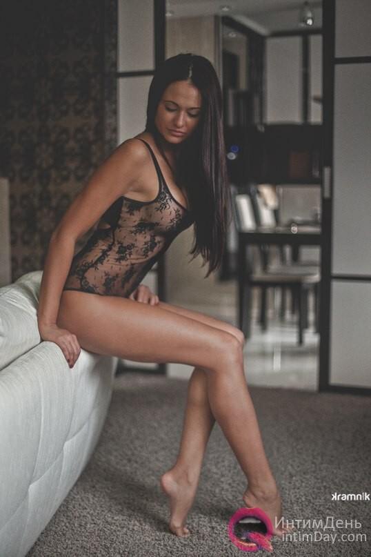 Проститутка Илонка, Днепропетровская область, Днепропетровск