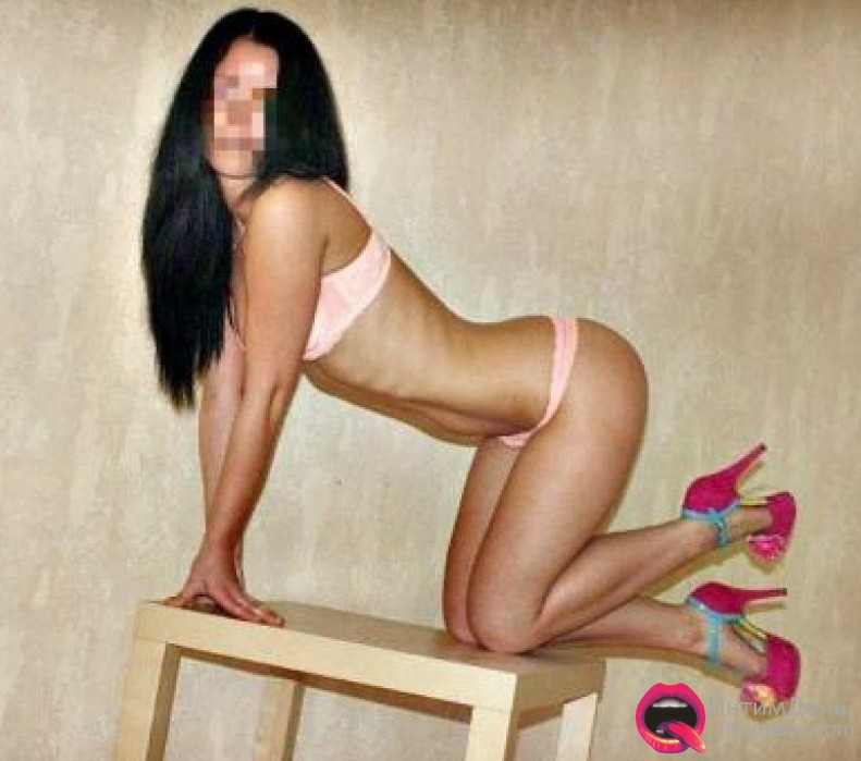 Проститутка Ольга, Черкасская область, Черкассы