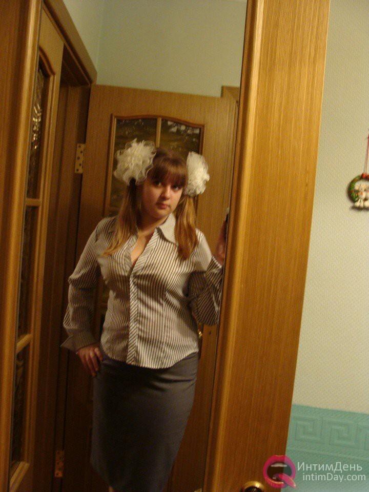 Проститутка Анюта, Киевская обл, Киев