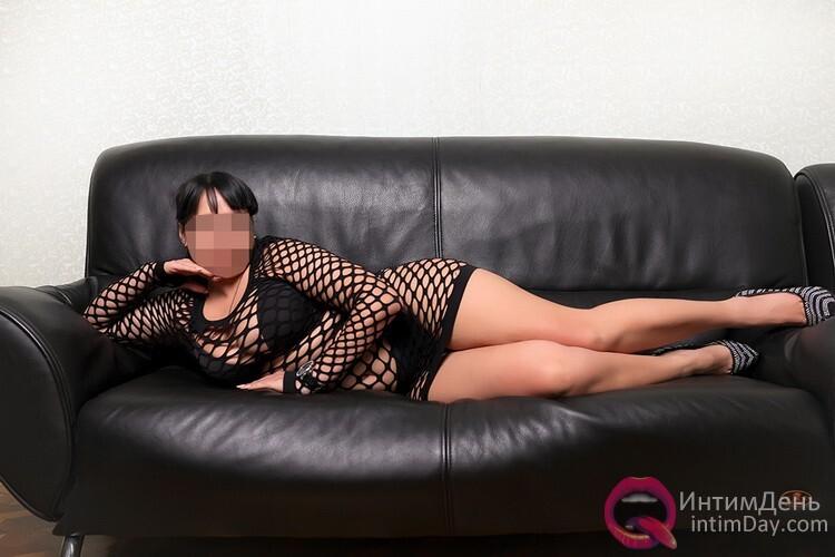 Проститутка Полина, Одесская область, Одесса