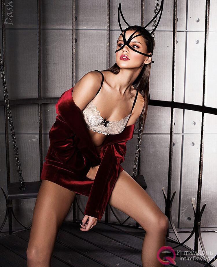 Проститутка Надя, Львовская область, Львов