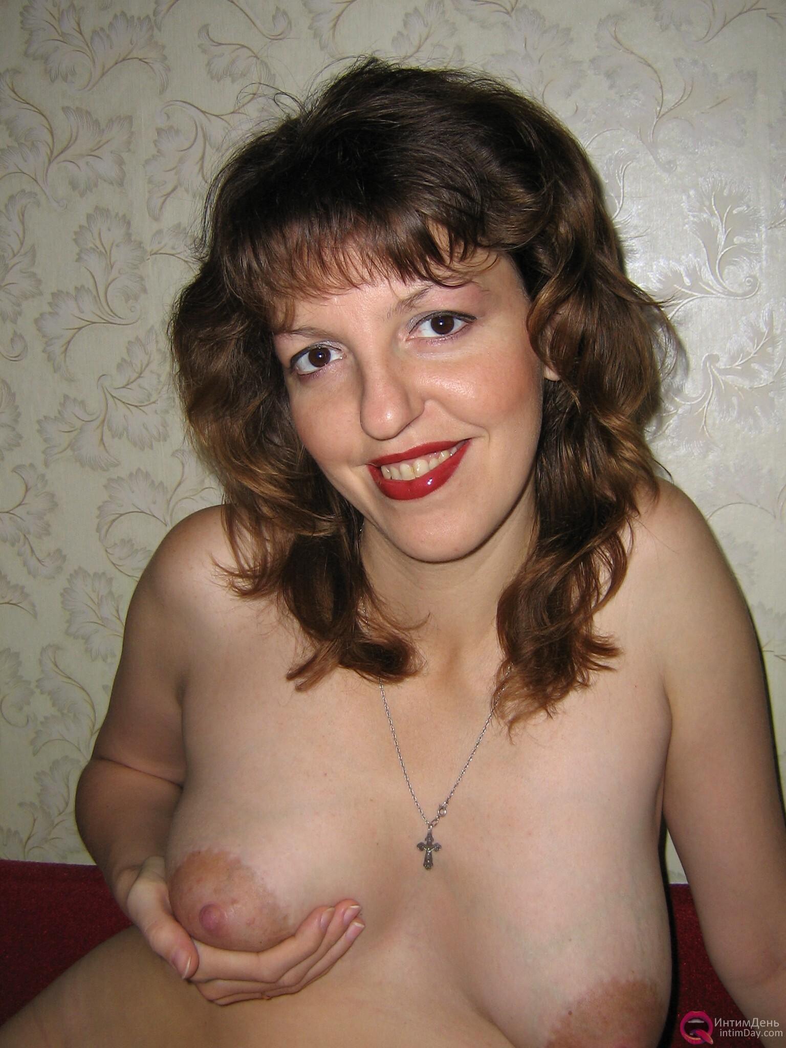 Проститутка Маша, Крым, Феодосия