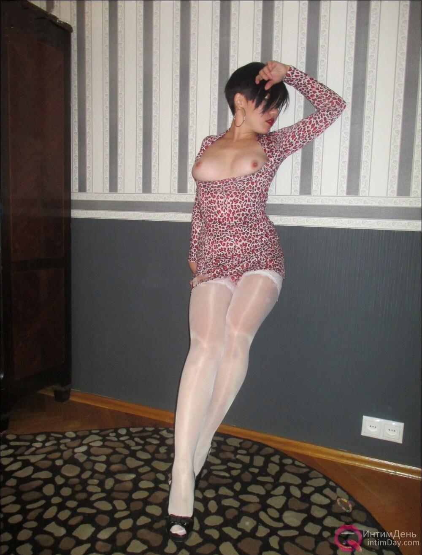 Проститутка Джоли, размер груди 3, Харьков  Киевская