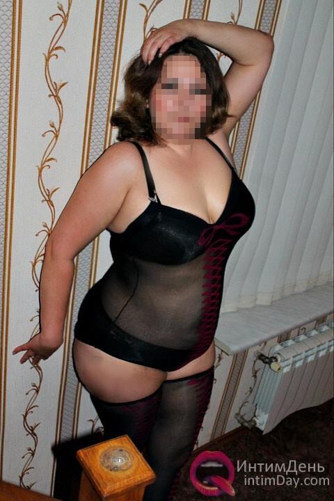 Проститутка Тоня, размер груди 4, Одесская область, Одесса