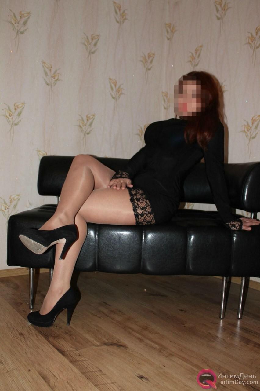 Проститутка Лика, Одесская область, Одесса