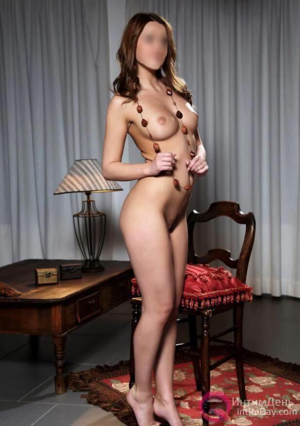 Проститутка Настя, размер груди 2, ХарьковАрхитектора Бекетова