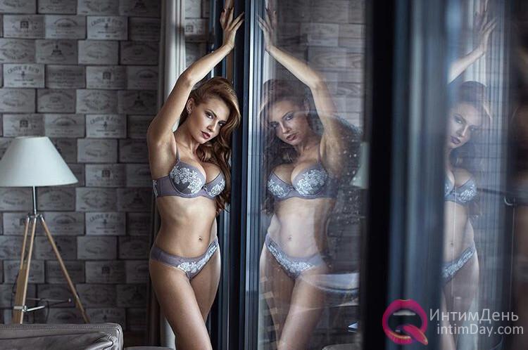 Проститутка Настя, Львовская область, Львов