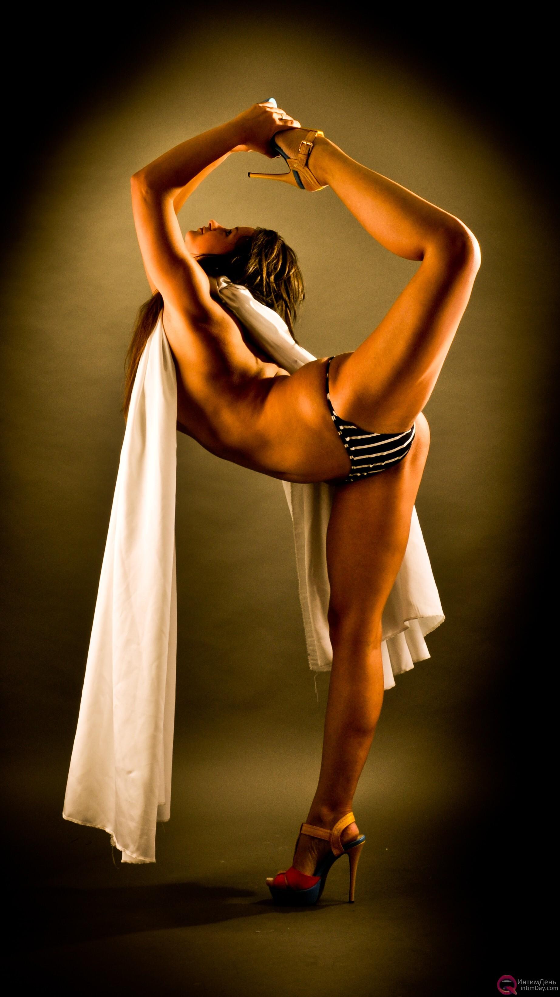 Проститутка Кира, размер груди 2, Днепропетровская область, Днепропетровск