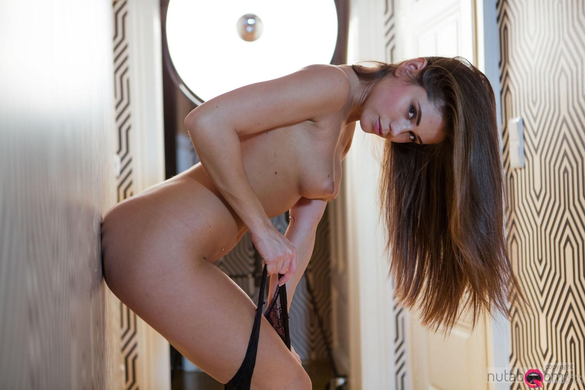 Проститутка Лена, размер груди 3, Одесская область, Одесса