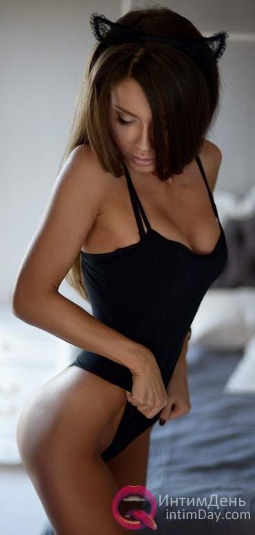 Проститутка Светлана, размер груди 3, Николаевская область, Николаев