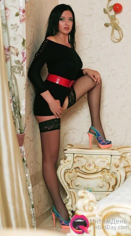 Проститутки боярки киевской области