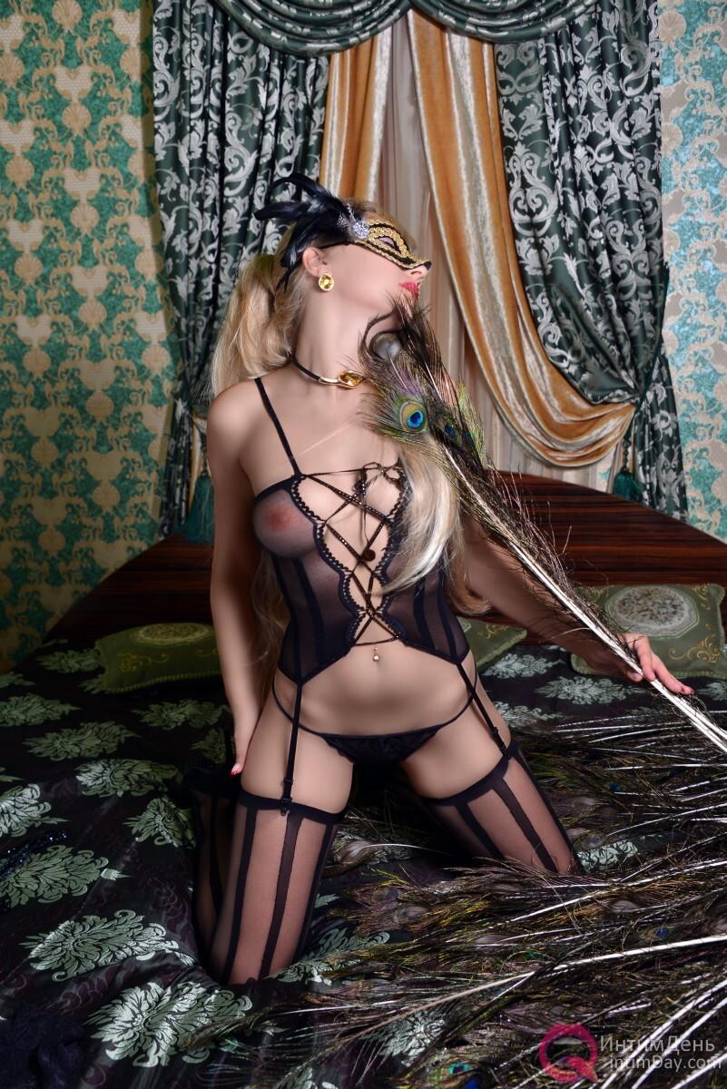 Проститутка Ева, размер груди 2, Одесская область, Одесса