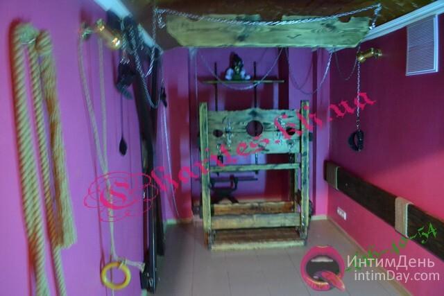 Проститутка БДСМ студия, размер груди 3, Харьковская область, Харьков