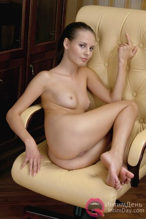 Проститутка Рита, размер груди 2, Одесская область, Одесса