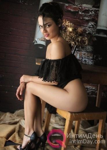 Проститутка Вика, размер груди 2, Запорожская область, Запорожье