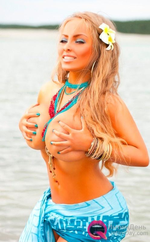 секс московской проститутки видео