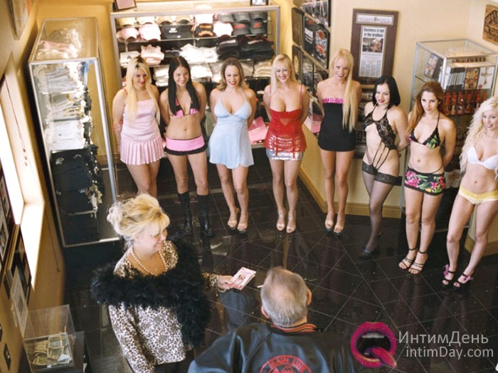 Первый раз проститутка проститутки спб рабыня