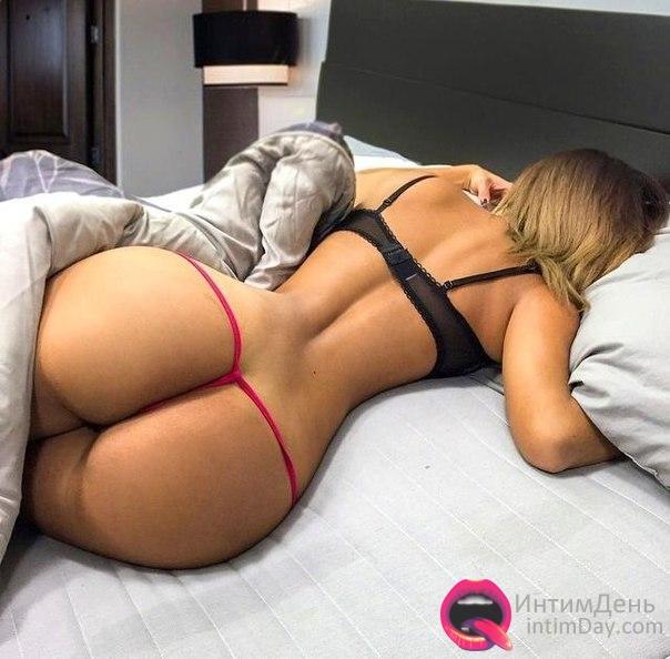 Проститутки украины фото 17 фотография