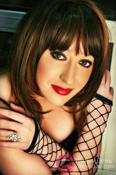 Сайт трансвеститов и трансексуалов украина