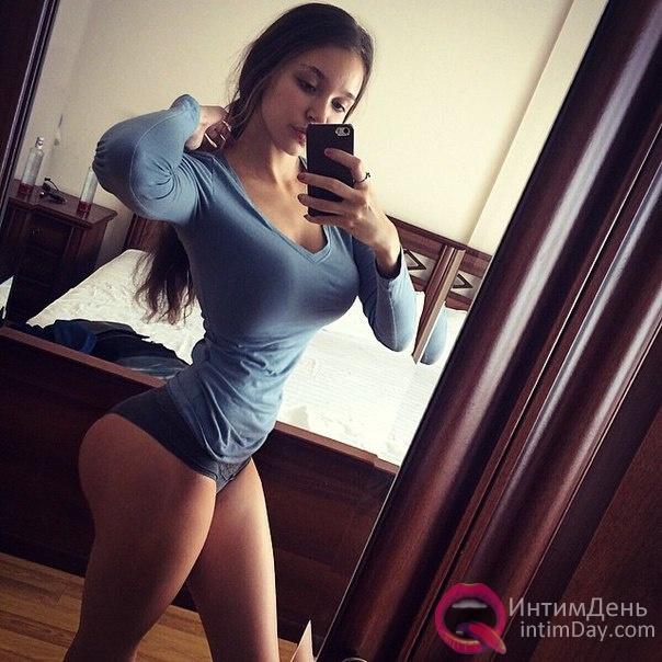 Снять проститутку в макеевке 27 фотография