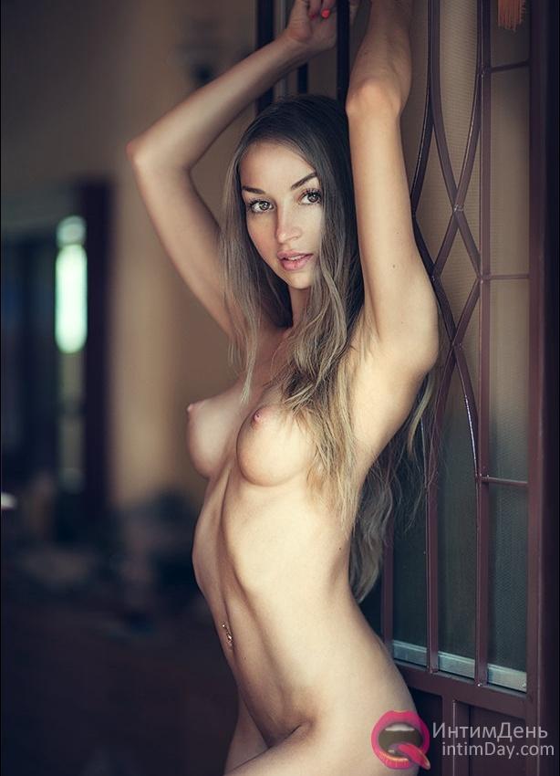проститутки с реальными фото харьков