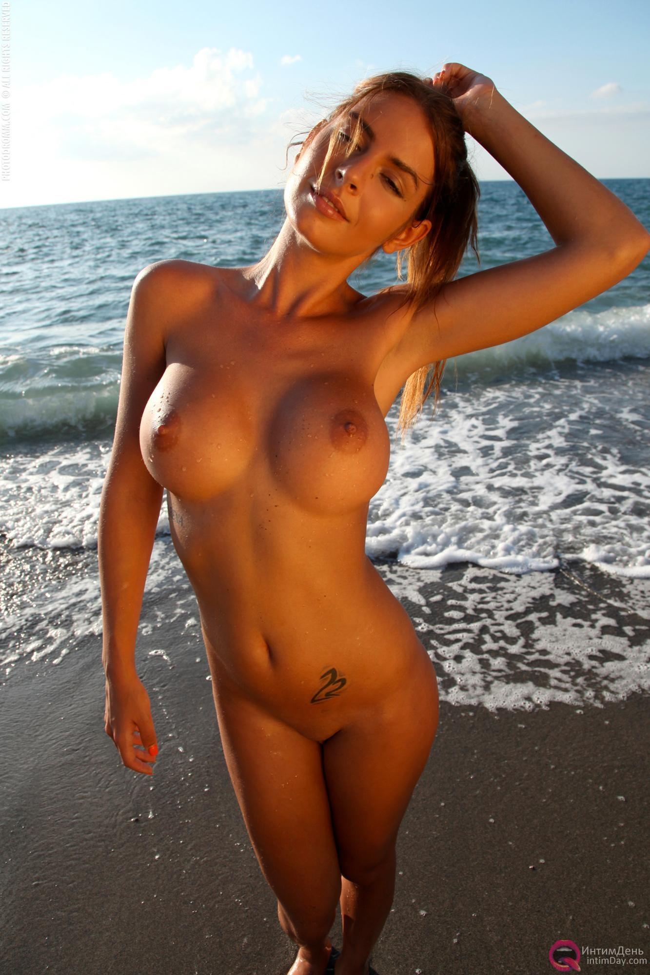 Секс с проститутками смотреть онлайн бесплатно 27 фотография