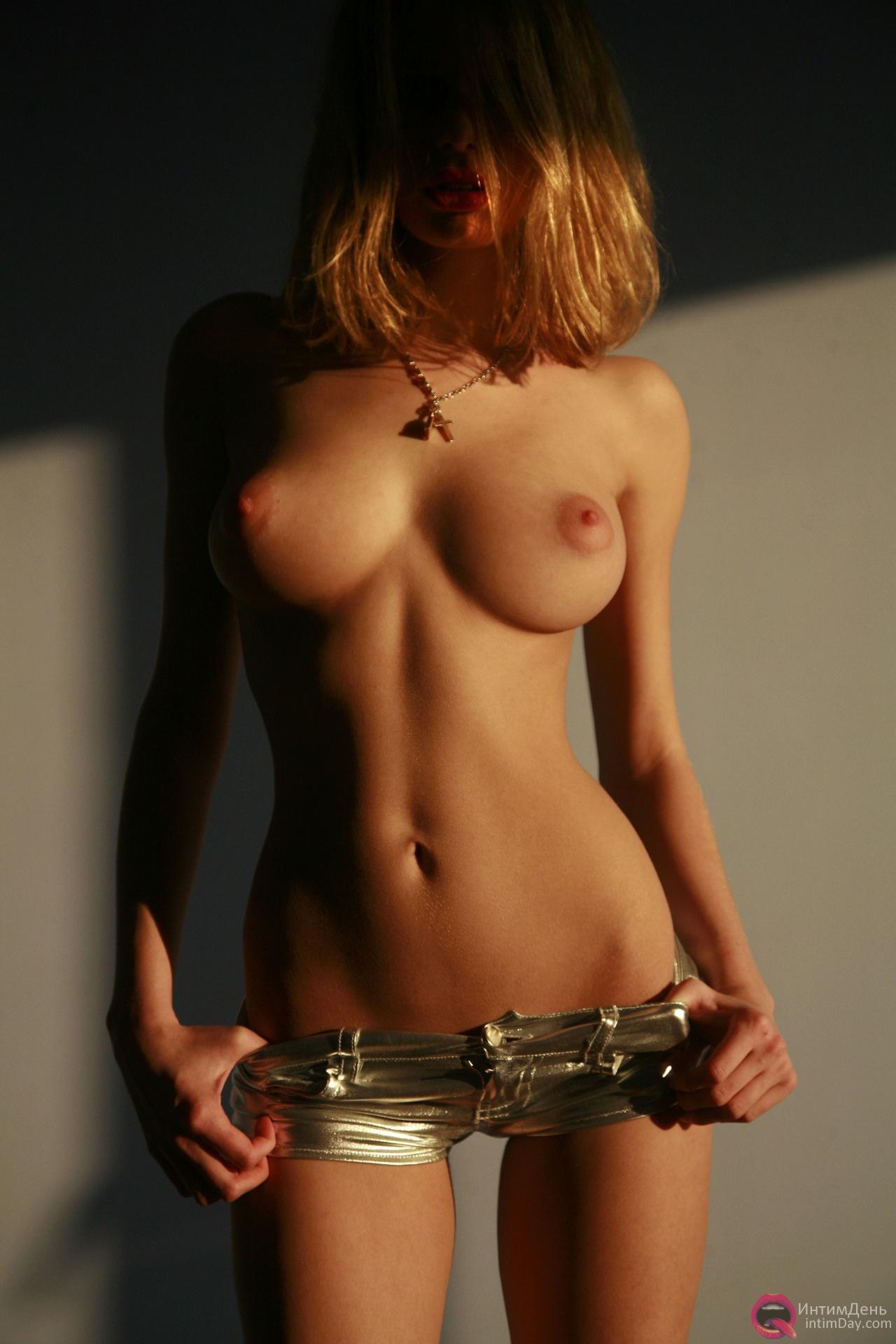 Проститутки индивидуалки нефтеюганск 18 фотография