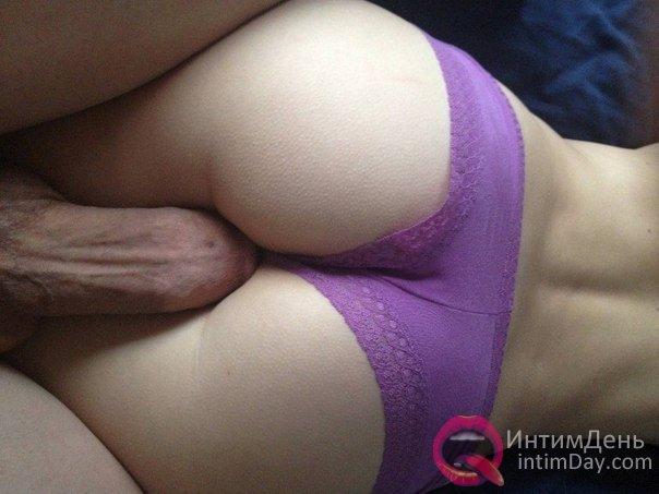 одесские девушки секс