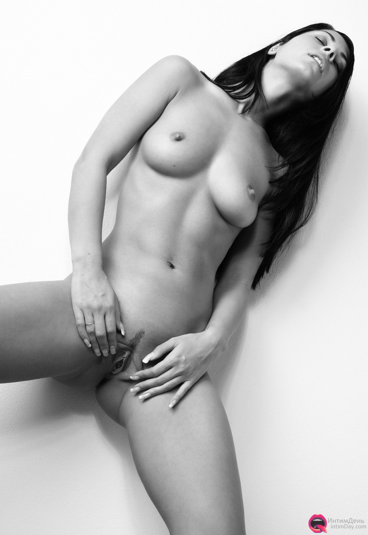 фото проституток в г воронеже