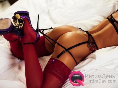 сайты с проститутками украины