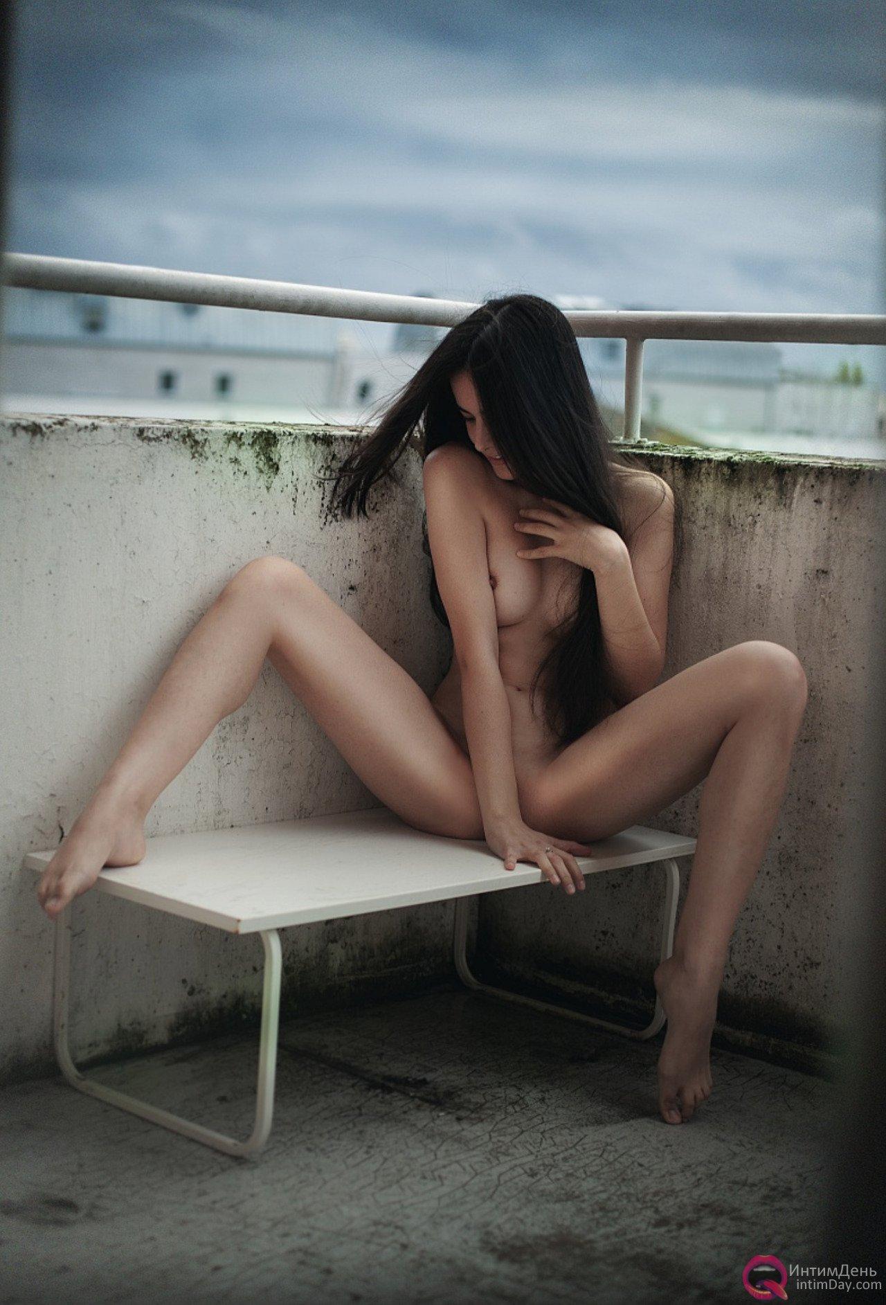 Русский секс с путанами 27 фотография