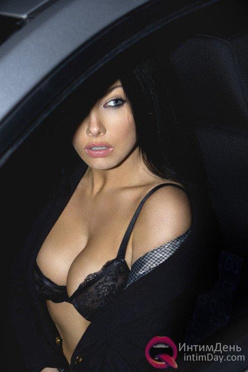Снять зрелую проститутку украина фото 14-710