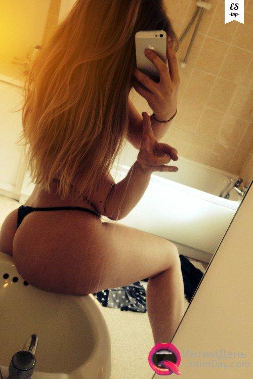 Фото проституток голых заказ 14 фотография