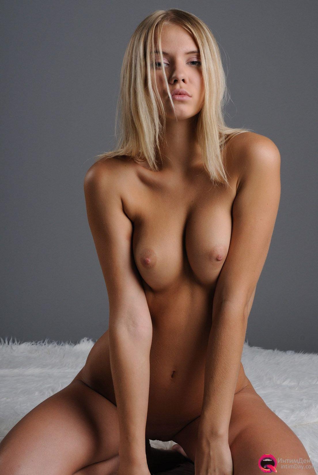 Хочу секса в троем глобино — photo 1