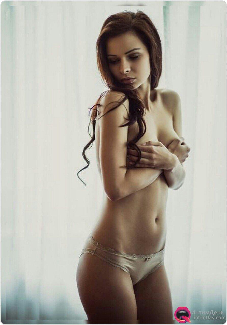 Проститутки за еду 12 фотография