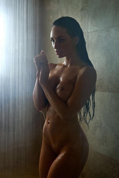 prostitutki-lipetsk-s-video-anketoy